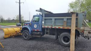 1990 International Dump Truck With 11ft Flink Snow Plow, Swenson ... Snow Plow Repairs And Sales Hastings Mi Maxi Muffler Plus Inc Trucks For Sale In Paris At Dan Cummins Chevrolet Buick Whitesboro Shop Watertown Ny Fisher Dealer Jefferson Plows Mr 2002 Ford F450 Super Duty Snow Plow Truck Item H3806 Sol Boss Snplow Products Military Sale Youtube 1966 Okosh M 4827g Plowspreader 40 Rc Truck And Best Resource 2001 Sterling Lt7501 Dump K2741 Sold March 2 1985 Gmc Removal For Seely Lake Mt John Jc Madigan Equipment