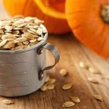 Can Rabbits Eat Roasted Pumpkin Seeds by How To Lose Weight Fast Using Pumpkin How To Lose Weight Fast