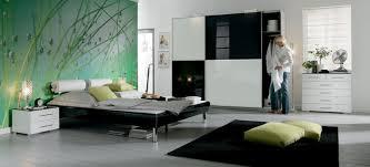 mobilier chambre design astrid meubles photo 4 10 chambre design et nature dans un
