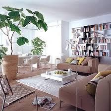natur pur bild 6 living at home