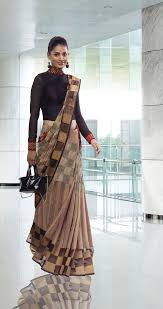 Sarees Lehengas Salwars and Kurtis for Women