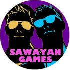 SAWAYAN (サワヤン)