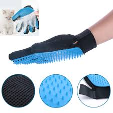 Dog Hair Shedding Blade by King Komb 3 Blade Deshedding Brush Rake Comb Dogs Cats Reduce