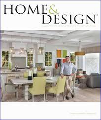100 Free Interior Design Magazine Home S And Home Decor S Home