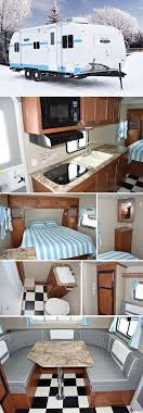 2015 Riverside RV White Water Retro 195 Travel TrailerImagine This With Pewter