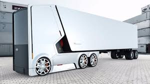 5 Awesome Future Trucks & Buses YOU MUST SEE - YouTube Iveco Ztruck Shows The Future Iepieleaks Selfdriving Trucks Are Going To Hit Us Like A Humandriven Truck 7 Future Buses You Must See 2018 Youtube Daf Chassis Concept Torque This Freightliner Hopeful Supertruck Elements Affect Design Of Trucks Mercedesbenz Showcase Their Vision For 2025 Trucking Speeds Toward Selfdriving The Star 25 And Suvs Worth Waiting For Picture 38232 Four