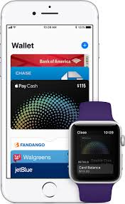 Add money to Apple Pay Cash Apple Support
