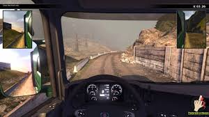 Scania Truck Driving Simulator The Game Gameplay PC/HD (Comentariu ... American Truck Simulator Scania Driving The Game Beta Hd Gameplay Www Truck Driver Simulator Game Review This Is The Best Ever Heavy Driver 19 Apk Download Android Simulation Games Army 3doffroad Cargo Duty Review Mash Your Motor With Euro 2 Pcworld Amazoncom Pro Real Highway Racing Extreme Mission Demo Freegame 3d For Ios Trucker Forum Trucking I Played A Video 30 Hours And Have Never