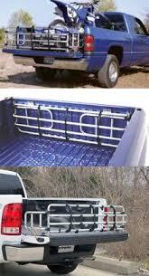 diy pvc truck bed extender diy etc pinterest truck bed
