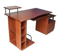 Office Table Desk Walmart by Office Design Home Office Desk For Home Office Desk For Small