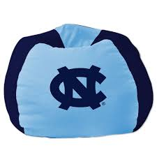 UNC Tar Heels Bean Bag Chair In 2019 | Carolina Dreamin' | Unc ... 8 Best Bean Bag Chairs For Kids In 2018 Small Large Kidzworld All American Collegiate Chair Wayfair Amazoncom College Ncaa Team Purdue Kitchen Orgeon State Tailgating Products Like Cornhole Fluco Pod Rest Easy With The Comfiest Perfectlysized Xxxl Bean Shop Seatcraft Bella Fabric Cuddle Seat Home Theater Foam Ccinnati The 10 2019 Rave Reviews Type Of Basketball Horner Hg