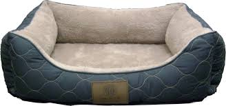 Bolster Dog Bed by Dog Pillow Beds Free Shipping At Chewy Com