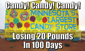 Candy! Candy! Candy! (Minnesota's Largest Candy Store) Jim's Apple ... 88 Best Barns Images On Pinterest Country Barns Living Big Yellow Barn Is Mns Largest Candy Store Places To Be People Gust Gab Minnesotas Largest Candy Store A Dump Album Imgur Our Annual Pilgrimage Mojitos Bittersweet Lane Jims Apple Farm Aka 10 Minnesota State Fair Foods Under 5 Fair Food Visit Youtube Sweet Tooth Dan Ryckert Twitter This Look Inside Eater Twin Cities Kid Adventures In Minnema