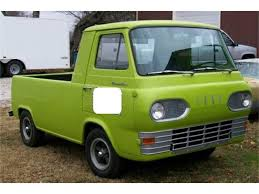 1963 Ford Econoline For Sale | ClassicCars.com | CC-1120108 Econoline Truck For Sale Best Car Reviews 1920 By 1966 Ford For Sale 2212557 Hemmings Motor News Used 2012 In Pinellas Park Fl 33781 West 1962 Pick Up 1963 Pickup On Bat Auctions Sold Salvage 2008 Econoline All New Release Date 2019 20 2011 Highland Il 60035 Hot Rod Network Classiccarscom Cc1151925 Find Of The Day 1961 Picku Daily