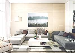 100 Living Rooms Inspiration Home Design Design Ideas Outstanding Random