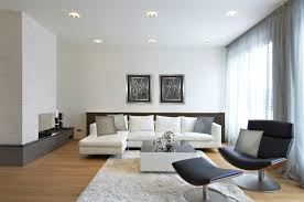 100 Urban Loft Interior Design UL0401 Paint Palette