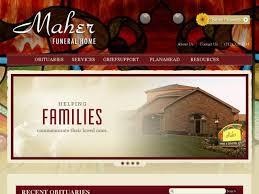 Lowe funeral home burlington north carolina tario Genealogy