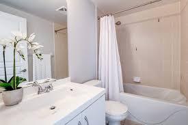 einrichtungsideen für kleine badezimmer koba plan ing