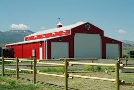 American Barn Style Examples Best 25 Pole Barns Ideas On Pinterest Barn Garage Metal American Barn Style Examples Steel Buildings For Sale Ameribuilt Structures Tabernacle Nj Precise About Us Timberline Fb Contractors Inc Dresser Wi Portable Carports And Garages Tiny Houses Recently Built Home In Iowa Visit Us At Barnbuilderscom Building Service Leander Tx Texas Country Charmers