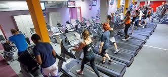 salle de sport la teste choisir la bonne activité sportive salle se sport neoness http