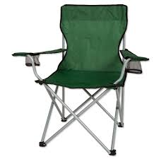 Camp Chairs Clipart Small Size Ultralight Portable Folding Table Compact Roll Up Tables With Carrying Bag For Outdoor Camping Hiking Pnic Wicker Patio Cushions Custom Promotion Counter 2018 Capability Statement Pages 1 6 Text Version Pubhtml5 Coffee Side Console Made Sonoma Chair Clearance Macys And Sheepskin Recliners Best Ele China Fishing Manufacturers Prting Plastic Packaging Hair Northwoods With Nano Travel Stroller For Babies And Toddlers Mountain Buggy Goodbuy Zero Gravity Cover Waterproof Uv Resistant Lawn Fniture Covers323 X 367 Beigebrown Inflatable Hammock Mat Lazy Adult