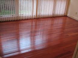 brazilian redwood flooring reviews meze blog