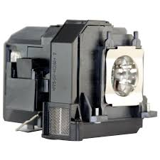 epson replacement l elplp71 v13h010l71 topbulb