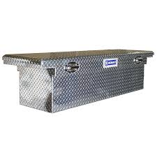 Shop Kobalt 69-in X 20-in X 19-in Raw Aluminum Full-Size Crossover ... Stanley 24 Inch Tool Box Walmart Canada Used Truck Tool Boxes New Trading Tips Ex Military Extang 84470 Solid Fold 20 Tonneau Cover Fits 1418 Tundra Deflectashield 708048 Ebay Buy Equipment Accsories The Kennedy Box For Sale Ebay Dado Blades Table Saw Youtube Underbody Find The To Match Your Ute Lowes Kobalt Various 8950 Ymmv Slickdealsnet 36 Alinum Trailer Rv Storage Under System One Full Access Pickup 2 Ladder Black Diamond Plate Bed For Trucks
