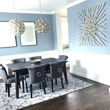 Dining Room Color Ideas 2015 Paint Miraculous Best Colors On