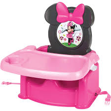 The First Years Disney Minnie Mouse Booster Seat | Booster ... Disney Mini Saucer Chair Minnie Mouse Best High 2019 Baby For Sale Reviews Upholstered 20 Awesome Design Graco Seat Cushion Table Snug Fit Folding Bouncer Polka Dots Simple Fold Plus Dot Fun Rocking Chair I Have An Old The First Years Helping Hands Feeding And Activity Booster 2in1 Fniture Cute Chairs At Walmart For Your Mulfunctional Diaper Bag Portable