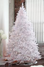 Best Artificial Christmas Tree Type by 11 Best Artificial Christmas Trees Where To Buy Fake Christmas Trees
