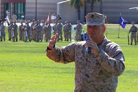 I Mef Dts Help Desk by I Mef Marcent Welcome New Leaders U003e I Marine Expeditionary Force