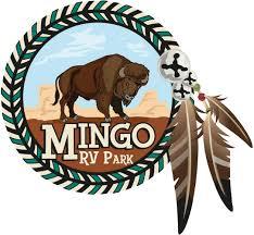 Mingo RV Park