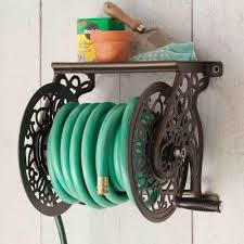 Hose Bib Extender Home Depot by 19 Best Hose Holders Images On Pinterest Garden Hose Holder