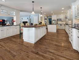 how to use the tiles in the interior home interior design