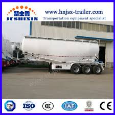 China 30/35/40/45cbm Bulk Cement Transport Powder Tanker Truck Semi ... Rail Bulk Distribution Pdi Efficient Truck Loading System The New Bulkup By Schrage Conveying Salo Finland May 25 2013 A Scania 620 Transport Truck In Hj Van Bentum Bv Transport Company Bulk Powder Tanker Trailer And Withofs Mailing Jacobs Logistics Hey Whats On That Idenfication Of Hazardous Materials Hensley Feed Trailers Habys Powder Transportation Transloading Solliquidsflammables Barberton Oh Dry Air Filtration Solutions Centri Precleaners
