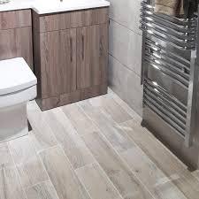 Gray Wooden Flooring CL3027 Grey Ash Cavalio Flooring