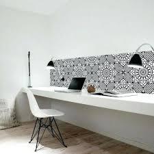 le bureau design deco bureau design contemporain 6 idaces pour amacnager un coin
