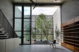 100 Hyla Architects HYLA Archives Lookboxliving