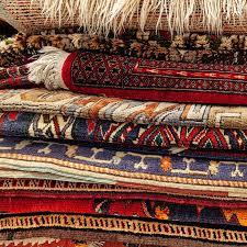 teppichhändler abzocke was danach geschah