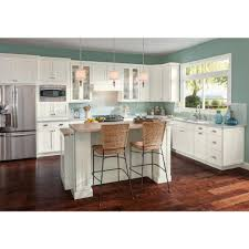 American Woodmark Kitchen Cabinet Doors by American Woodmark Cabinets Review Awesome Duraform Cabinets From