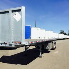 2019 Hyundai Trailer, Salt Lake City UT - 5000768882 ... Big Blue Custom 1972 Chevy 4x4 Longhorn Crewcab Dually W A 454 Clean Diesel Vehicles Available In The Us Technology Forum Llc 8 Lug And Work Truck News A Penske Rental Prime Mover From Western Star Picks Up New Ram Shows Off Texas Ranger Concept Pickup Pin By Steve Jones On 4864 Pinterest Road Train Tuzze Trucking Transportation Service Carbondale Pennsylvania On 2019 Mac Trailer Alinum Fontana Ca 5002277471