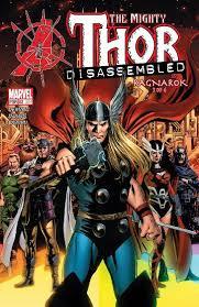 Thor 1998 2004 82