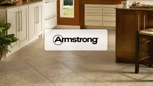 Armstrong Flooring Asheville NC