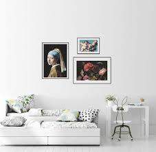 fotowand ideen fotowand gestalten inspiration ratgeber