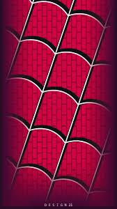 100 Design21 Spiderman Wallpaper By Design21 4b Free On ZEDGE