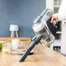 Dyson Hard Floor Tool V6 by Vax Cordless Slimvac Total Home Vacuum The Budget Dyson