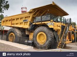 Caterpillar Truck Mining Australia Stock Photos & Caterpillar Truck ... Ming Rigid Dumptruck Cat 793d Cgtrader Your Photo Op With A Giant Caterpillar Truck Is Coming Up Tucson Cat 794 Ac Truck In Articulated 1101 Metal Machines 797f Dump Diecast Vehicle Dump Diesel Allterrain 772g Global Exclusive Reveals The Impact Of Autonomy On 830mbsperactorcurtiswright18mpulledsc All Day Articulated Trucks Haul More Move Less Hq Interior 2009 3d Model Hum3d 785c For Heavy Cargo Pack Dlc 130x Mod 16 Steel 11543823063 Ebay 2015 Ct660 Mechanic Service For Sale 22582