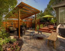 Popular Small Covered Patio Ideas With Small Covered Patio On ... Fresh Backyard Covered Patio Designs 82 For Your Balcony Height Decoration Outdoor Ideas Gallery Bitdigest Design Keeping Cool Mesh Retrespatio Builder Houston Outdoor Structures Decorating Ideas Backyard Covered Patio Designs Gable Roof Plans Magnificent Bathroom And Awesome Nz 6195 Simple All Home Decorations Popular Small With On Miraculous Plants Wonderful House