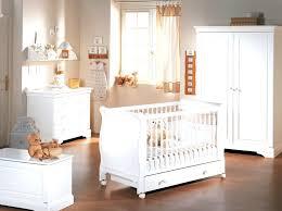 aubert chambre bébé lit lit bébé aubert chambre b pas cher con ciel de lit